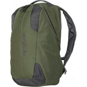 Защитный рюкзак Pelican MPB25 Backpack зеленый SL-MPB25-OD
