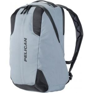 Защитный рюкзак Pelican MPB25 Backpack серый SL-MPB25-GRY