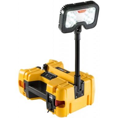 Мобильная осветительная система Pelican RALS 9480 094800-0000-245E