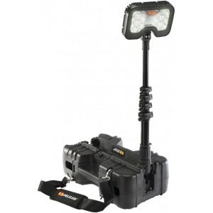 Мобильная осветительная система Pelican RALS 9490 094900-0000-110E