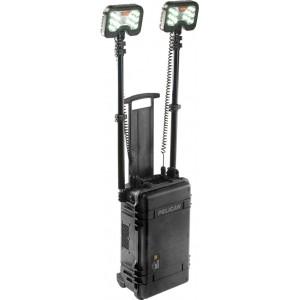 Мобильная осветительная система Pelican RALS 9460 094600-0002-110E