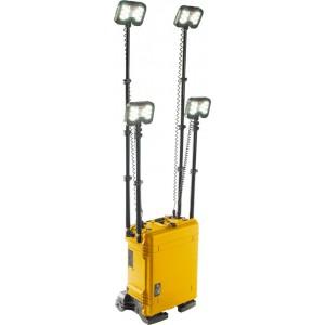 Мобильная осветительная система Pelican RALS 9470М 094700-0012-245E