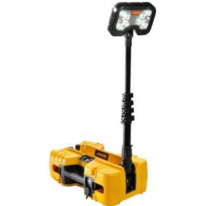 Мобильная осветительная система Pelican RALS 9490 094900-0000-245E
