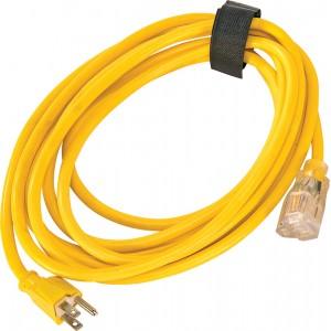 Кабель Pelican 9606 Cable 096000-2461-000E
