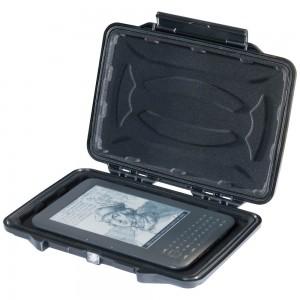 Кейс Pelican 1055CC HardBack Tablet Case для планшетов 1055-003-110E