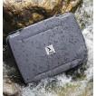 Кейс Pelican 1095CC HardBack Laptop Case для ноутбука с вкладышем 1090-023-110E