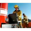 Кейс для ноутбука Pelican 1495CC1 Protector Laptop Case черный 1495-003-110E