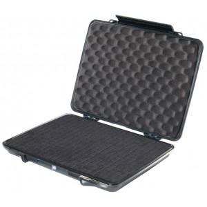 Кейс Pelican 1095 HardBack Laptop Case для ноутбука с поропластом 1090-020-110E
