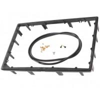 Панельная рама Pelican 1490PF Panel Frame для 1490 1490-300-110E