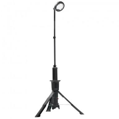 Мобильная осветительная система Pelican RALS 9440 094400-0001-110E GEN 2 Black