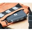 Кейс Pelican 0955 Micro Sport Wallet с органайзером 0955-010-110E