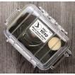 Кейс Pelican 1010 Micro Case желтый 1010-025-240E