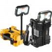 Мобильная осветительная система Pelican RALS 9480 094800-0000-110E
