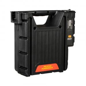 Аккумуляторная батарея Pelican 9489 Powerpack для RALS 9480/9490 094800-3047-000E