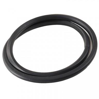 Уплотнительное кольцо Pelican 1603 O-Ring для 1600 1603-321-000SP