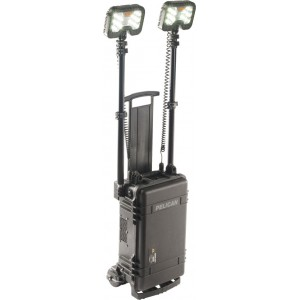 Мобильная осветительная система Pelican RALS 9460M 094600-0012-110E