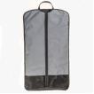 Защитный чемодан Pelican EL30 Elite Vacationer Luggage with Enhanced Travel System