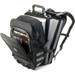 Рюкзак Pelican Urban Elite Laptop Backpack U100 0U1000-0003-110