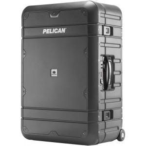 Защитный чемодан Pelican BA27 Elite Weekender Luggage