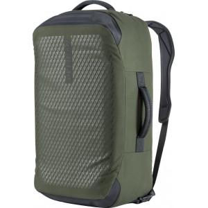 Защитный рюкзак Pelican MPD40 Backpack зеленый SL-MPD40-OD
