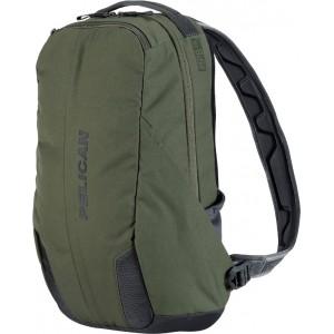 Защитный рюкзак Pelican MPB20 Backpack зеленый SL-MPB20-OD