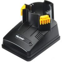 Зарядное устройство Pelican 9424 Charger Base для RALS 9420/9420XL 094200-0305-000E