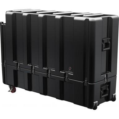 Транспортный контейнер Pelican Hardigg AL5415 X Large