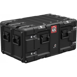 Кейс-контейнер Pelican Hardigg BLACKBOX 7U BB0070