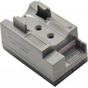Зарядное устройство Pelican 2480F Deck/Dash Charger Base Unit для 2460Z1/3660Z1 2460-305-001E