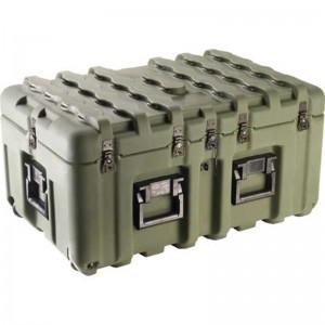 Кейс Pelican ISP Case IS2917-1103 NO FOAM оливковый PEL-IS291711033000000