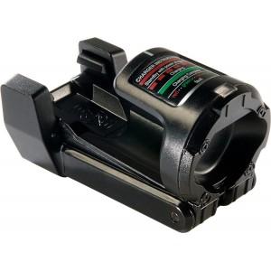 Зарядное устройство Pelican 7076 USB Charger Base для 7070R 07070R-3050-000E