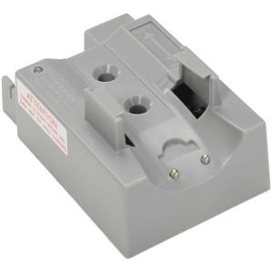 Зарядное устройство Pelican 2470F Deck/Dash Charger Base Unit для 2460/3660 2450-305-100E