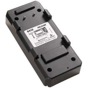 Зарядное устройство Pelican 9416 Deck/Dash Charger Base Unit для 9410/9415 9410-305-000E