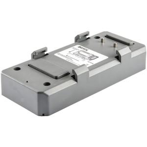 Зарядное устройство Pelican 9416L Deck/Dash Charger Base Unit для 9410L 9410-305-001E