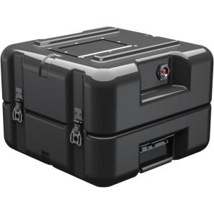Транспортный контейнер Pelican Hardigg AL1212-0405FM
