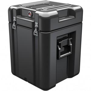 Транспортный контейнер Pelican Hardigg AL1212-1504FM