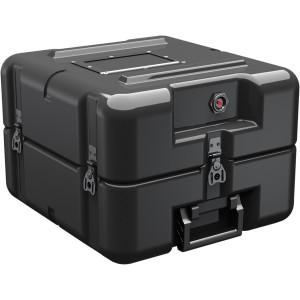 Транспортный контейнер Pelican Hardigg AL1413-0505