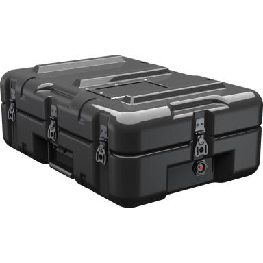 Транспортный контейнер Pelican Hardigg AL2013-0403