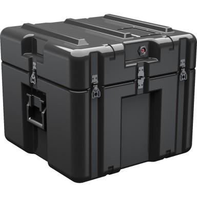 Транспортный контейнер Pelican Hardigg AL2020-1305