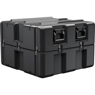 Транспортный контейнер Pelican Hardigg Light Lift™ AL2727-0909AC/HLLW