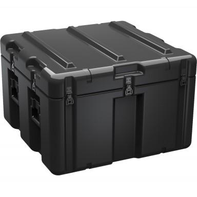 Транспортный контейнер Pelican Hardigg Light Lift™ AL2727-1404LW