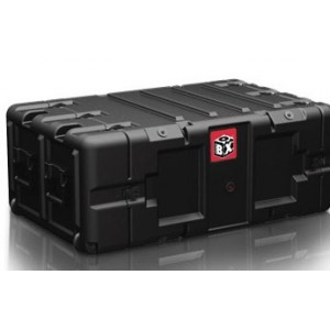 Кейс-контейнер Pelican Hardigg BLACKBOX 5U BB0050