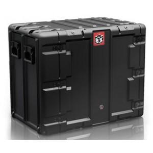 Кейс-контейнер Pelican Hardigg BLACKBOX 14U BB0140