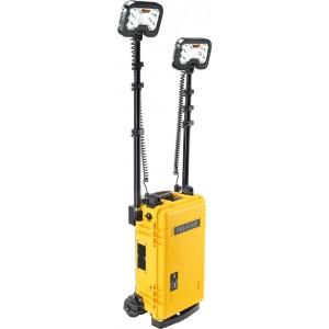 Мобильная осветительная система Pelican RALS 9460M 094600-0012-245E