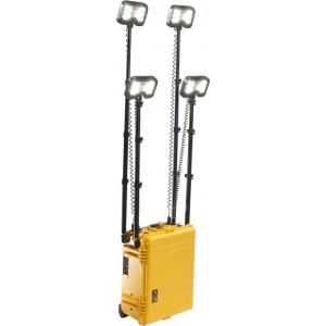 Мобильная осветительная система Pelican RALS 9470 094700-0002-245E