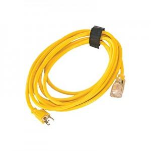 Кабель Pelican 9606 Cable 096000-2461-000