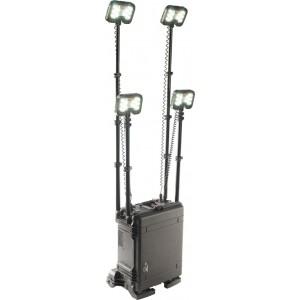 Мобильная осветительная система Pelican RALS 9470М 094700-0012-110E