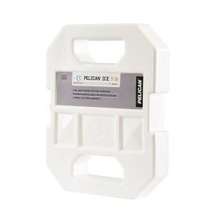 Аккумулятор холода Peli PI-5LB Ice Pack