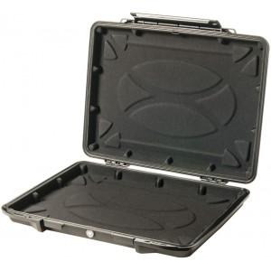 Кейс Pelican 1095CC HardBack Laptop Case для ноутбука с вкладышем 1090-023-110