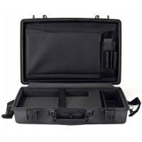 Кейс для ноутбука Pelican 1490CC1 Protector Laptop Case черный 1490-003-110